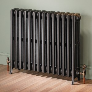 kartell_20legacy_20radiator_a_ss-1